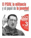 aloteorico3psuv1