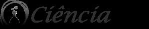 TECNOLOGIA - banner