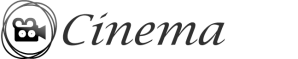 CINEMA - banner