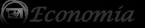 ECONOMIA - banner