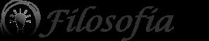 FILOSOFIA - banner