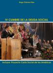 iv_cumbre_deuda_social (1)