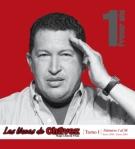 Las 50 lineas de Chávez (ESPAÑOL)