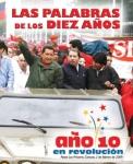 laspalabrasdelos10anos (1)