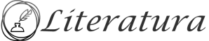 LITERATURA -- banner