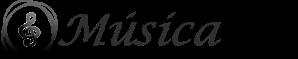MÚSICA - banner