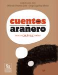 Portada-Cuentos-del-Arañero-580x749