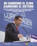 Portada-NO-CAMBIEMOS-EL-CLIMA-WEB