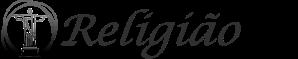 RELIGIÃO - banner
