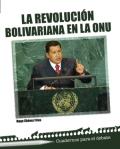 revolucionenlaonu