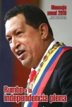 rumboalaindependencia2010