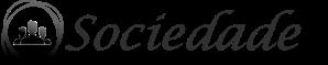 SOCIEDADE - banner