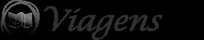 VIAGENS - banner