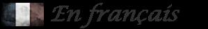en français - banner