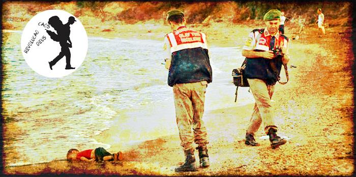 refugiados sírios copy
