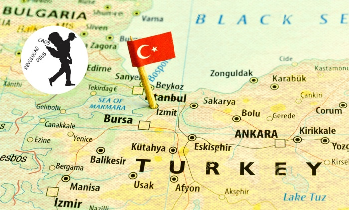 turkey-map-flagpin-paper-flag-pin-48773419 copy