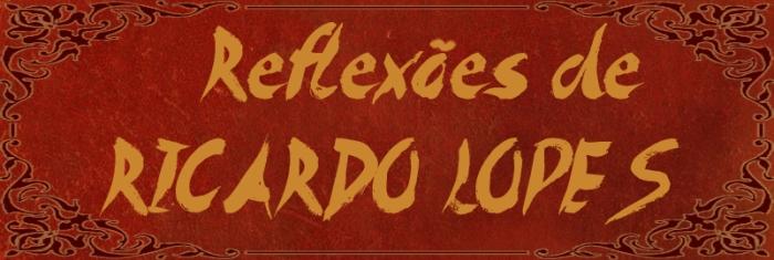 REFLEXOES DE RICARDO copy